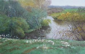 065 Река Таруска