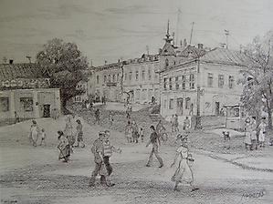 002 Русская провинция